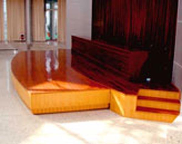 家居 家具 沙发 装修 600_473